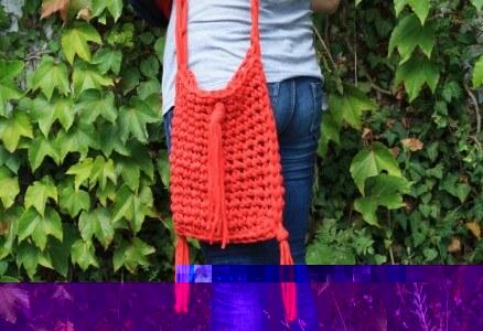 Textilgarn-Shopper-rot-438x300