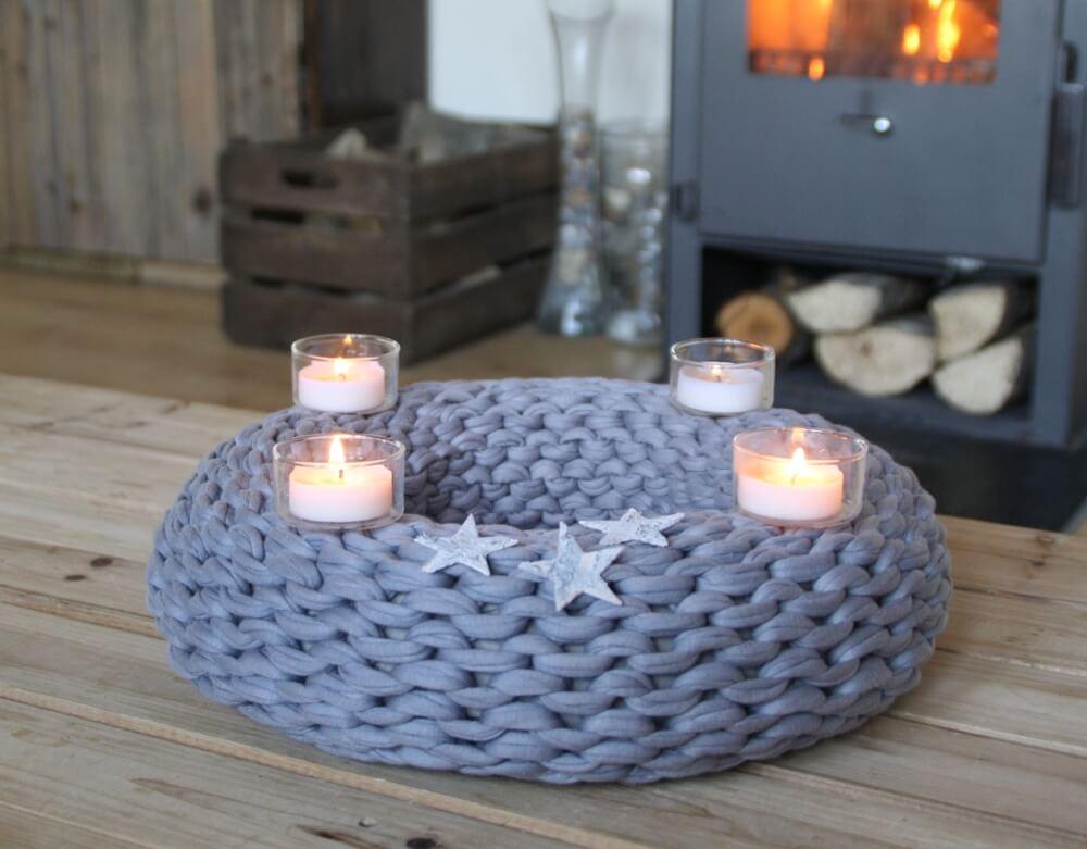 advent am ofen textilo blog h keln stricken. Black Bedroom Furniture Sets. Home Design Ideas